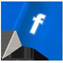1402056229__FaceBook