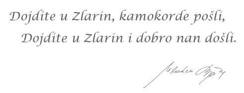 bjazic2