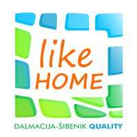 LIKE HOME_logo