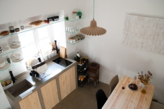 spruce_house_kitchen_GF_small