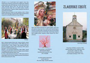 zlarinske crkve final.cdr