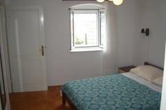 apartmanska-soba-2-2