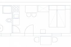 STUDIO-page-001