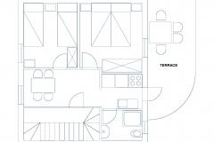 BRANICA-TLOCRT-page-001