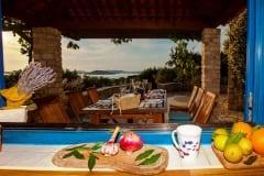 7_pogled-iz-ljetne-kuhinje-Kopiraj