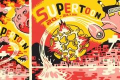 SUPERTOON-2020_press_FB-2